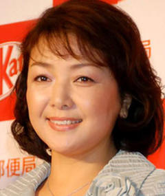 Photo of Hideko Hara