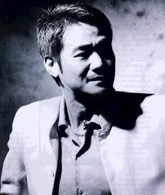 Photo of Wan Yeung-Ming