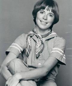 Photo of Susan Blanchard