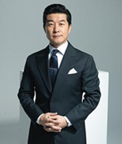 Kim Sang-jung का फोटो