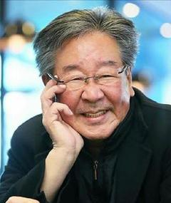 Photo of Choi Bool-am