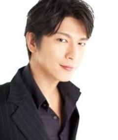 Photo of Mitsuhiro Oikawa