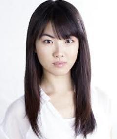 Photo of Mayuko Fukuda