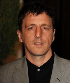 Photo of Atticus Ross
