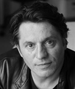 Photo of Pierre Cassignard