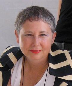 Photo of Sandra Schulberg