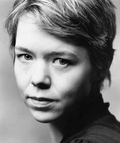 Photo of Anna Maxwell Martin