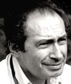 Jean-Charles Tacchella का फोटो