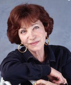 Photo of Maria Pacôme
