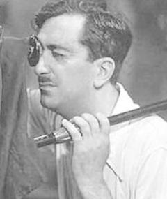 Photo of Ubaldo Arata
