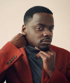 Photo of Daniel Kaluuya