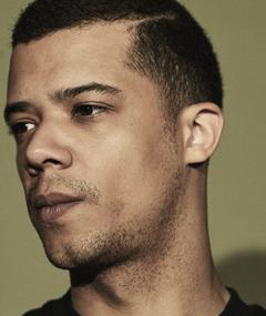 Photo of Jacob Anderson