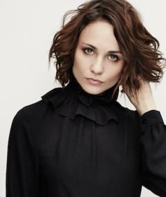 Tuppence Middleton - Movies, Bio and Lists on MUBI