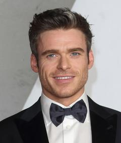 Photo of Richard Madden