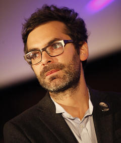 Photo of Farès Ladjimi