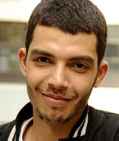 Photo of Driss Ramdi