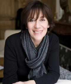 Photo of Michèle Pétin
