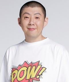 Photo of YosiYosi Arakawa