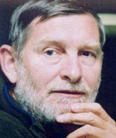 Photo of Jan Schmid