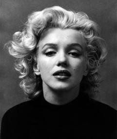 Foto von Marilyn Monroe