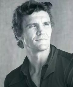 Photo of David Canary