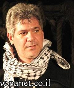 Photo of Eyad Sheety