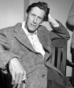 john carradine photos