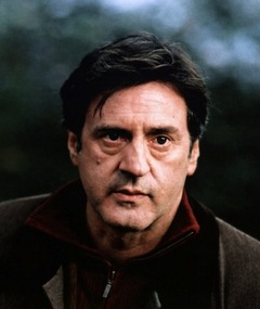 daniel auteuil wikipediadaniel auteuil movies, daniel auteuil wikipedia, daniel auteuil cogip, daniel auteuil et ses femmes, daniel auteuil emmanuelle béart, daniel auteuil photo, daniel auteuil filmographie, daniel auteuil 2016, daniel auteuil interview, daniel auteuil wiki, daniel auteuil youtube, daniel auteuil movies list, daniel auteuil wiki fr, daniel auteuil acteur