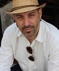 Photo of Fernando Sirianni