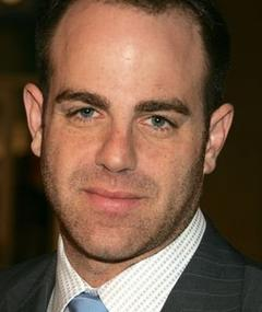 Photo of Paul Adelstein