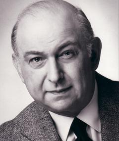 Photo of Merwin Goldsmith
