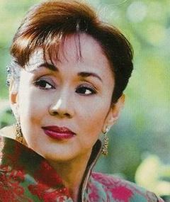 Photo of Vilma Santos