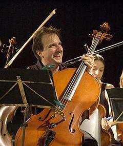 Marco Robino का फोटो