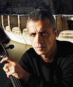 Giovanni Sollima का फोटो
