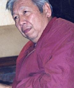 Photo of Jose N. Carreon