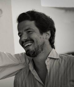 Photo of Cristian Conti