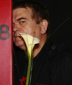 Photo of Peter Röhsler