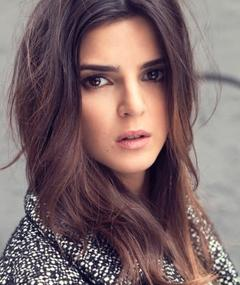 Photo of Clara Lago