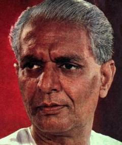 Photo of Kanhaiyalal