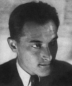 Photo of Yevgeni Petrov