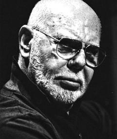 Photo of Andréas Voutsinas