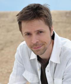 Photo of Brett Jacobsen
