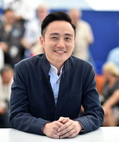 Photo of Boo Junfeng
