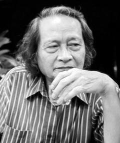 Photo of Trần Tiến