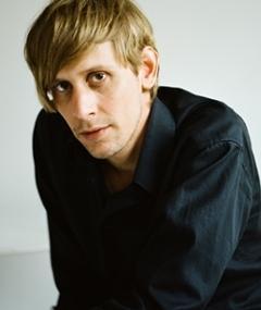 Photo of Martin Glade