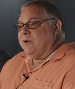 Photo of Dan Lebental