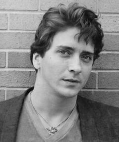 Photo of James Hayden