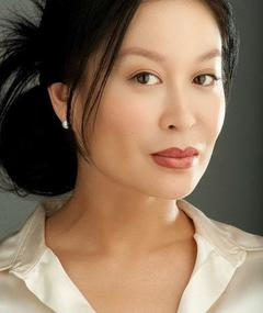Photo of Jennifer Tung