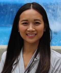 Photo of Ha Nguyen