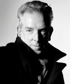 Photo of Michael Howells